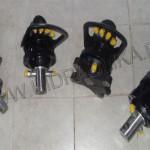 Hidraulički rotator
