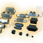 4. Hidraulični ventil