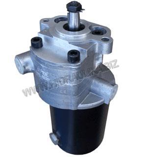 Pumpa za MF275, MF290, MF300, MF362, MF365, MF3758, MF390, MF390