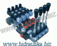 Elektro_hidrauli_4f4416bc4eb75.jpg