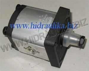 Hidraulična pumpa