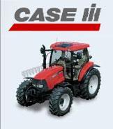 Case_lil_49a5695d30551.jpg
