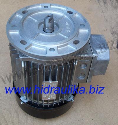 Elektromotor_0_5_5002c3edcc32f.jpg
