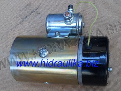 Elektromotor_0_8_5002c39e73676.jpg