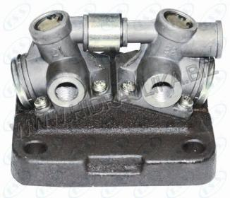 Gear_box_valve_0_49bf73ad029b9.jpg