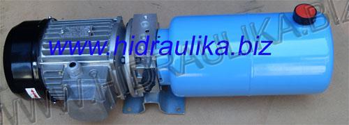 Mini_hidraulicki_5002c321a1599.jpg