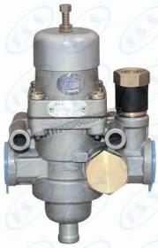 Unloader_valve_0_49bfa3b819054.jpg