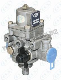 Unloader_valve_0_49c0bbf668837.jpg