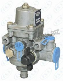 Unloader_valve_0_49c0bdf40b1da.jpg