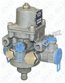 Unloader_valve_0_49c0bf1faa2b4.jpg