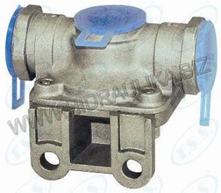 Unloader_valve_0_49c0bf9326615.jpg