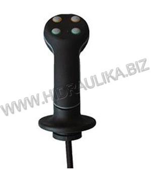 upravljački joystick