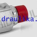 Hidraulični rotacioni priključak