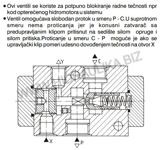 1582-52-14-ventil