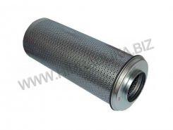 Filter hidraulike za O&K