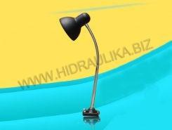 Lampa za strug i glodalicu